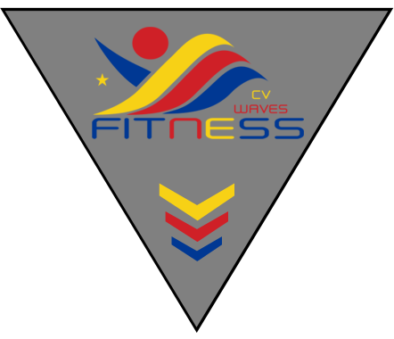 waves fitness