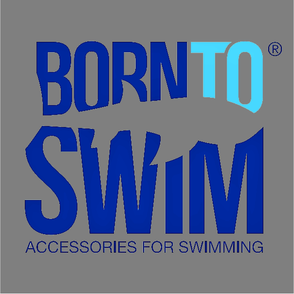 Born to swimming