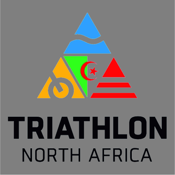 Triathlon North Africa